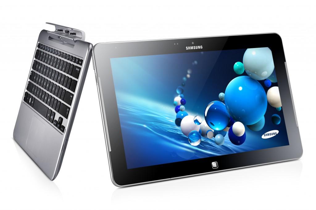 Samsung ATIV-Smart-PC-Pro_2