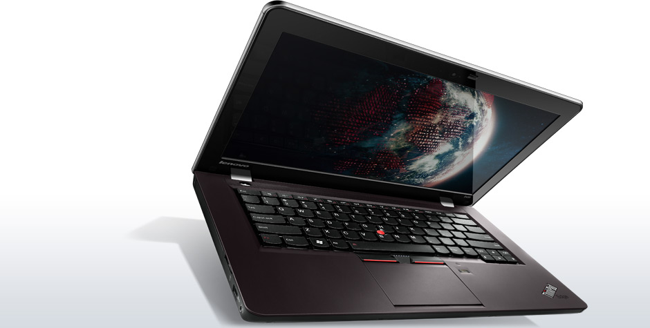 ThinkPad-Edge-S430