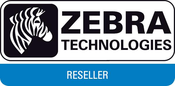 Zebra Reseller