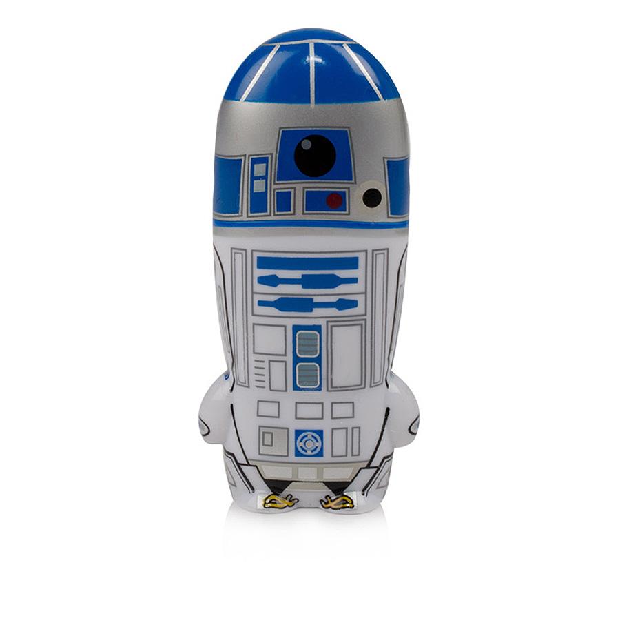 Mimobot R2D2