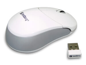 Sandberg Wireless Mouse_4