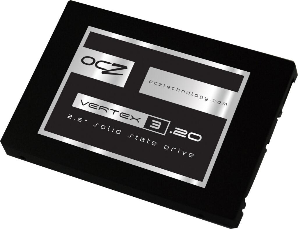 OCZ Vertex3_20