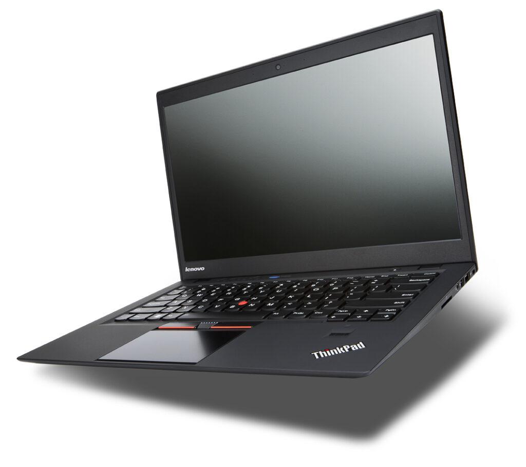 LenovoThinkPadX1Carbon-1-328488