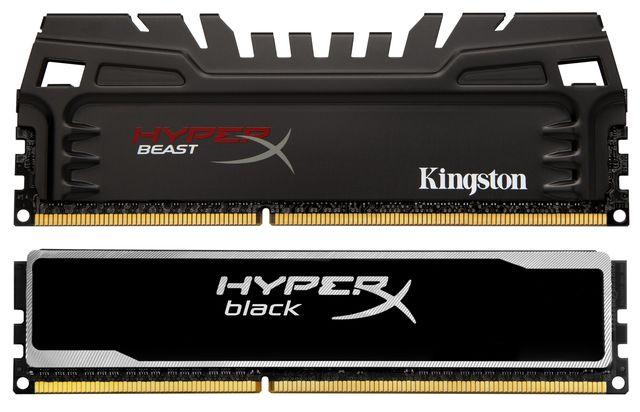 Kingston-HyperX_Beast
