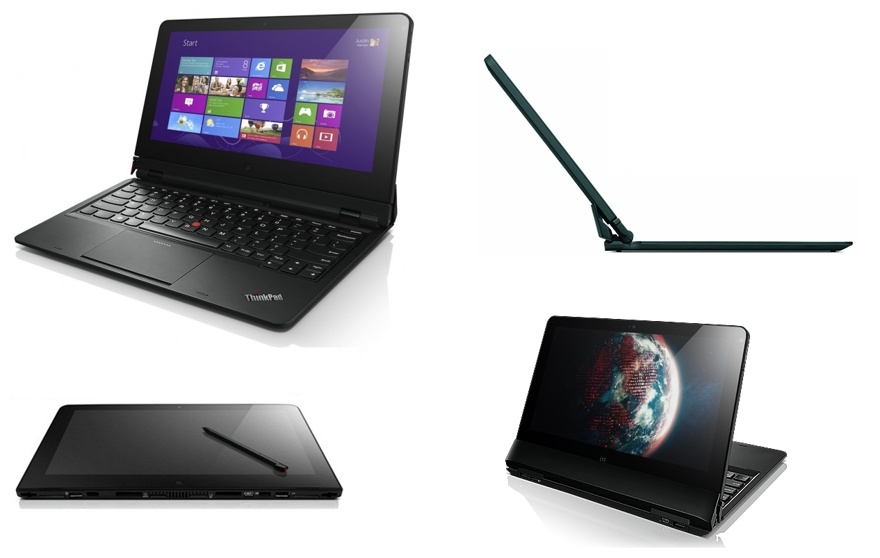 lenovo-thinkpad-helix