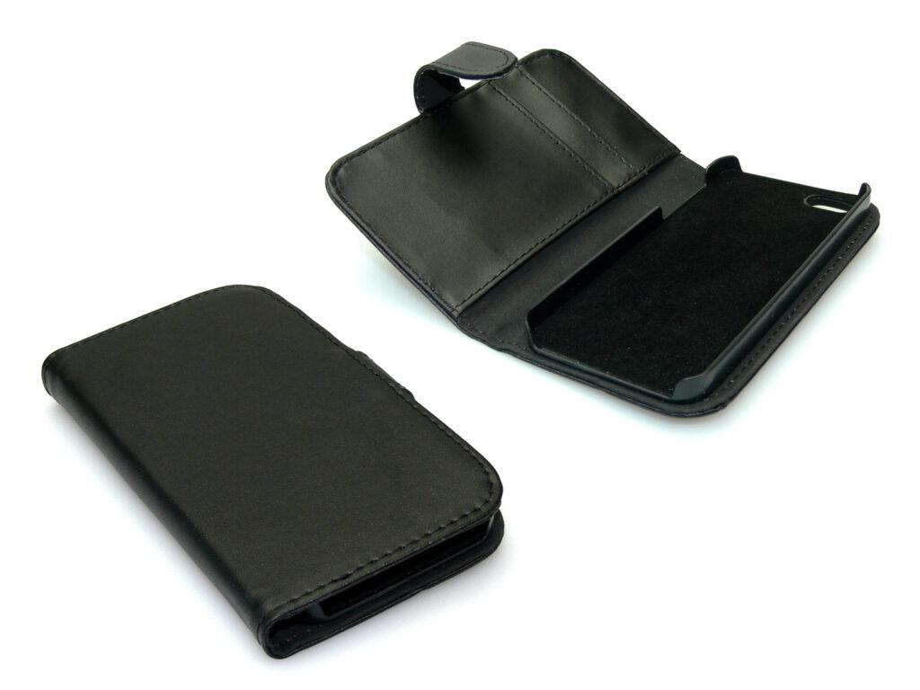 Sandberg Smartphone Wallet#