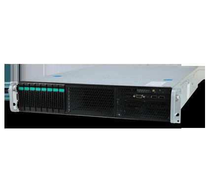 Acer Altos R380