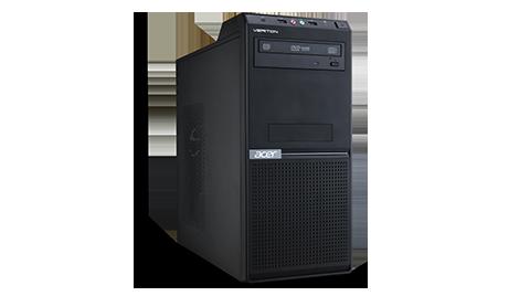 Acer Veriton #E430