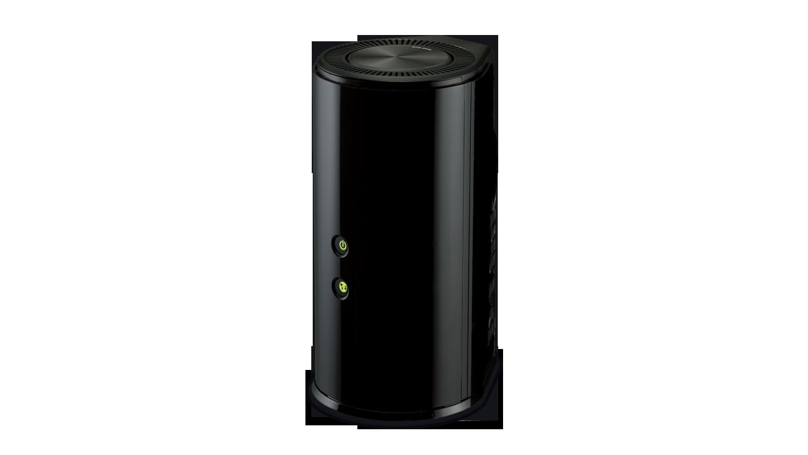 D-Link WirelessAC DIR-860L