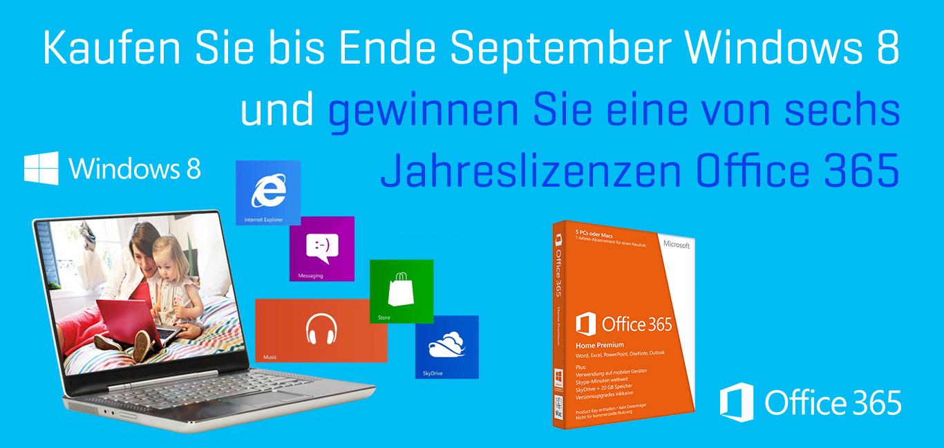 Win8_Office_365 Gewinnspiel