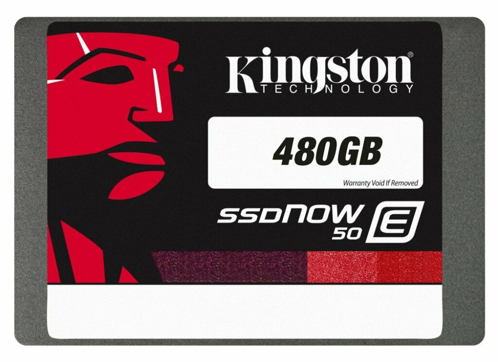 Kingston_SSDNow_E50_480GB