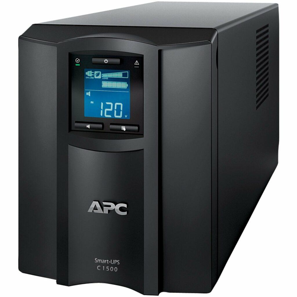 apc_smart_ups_1500