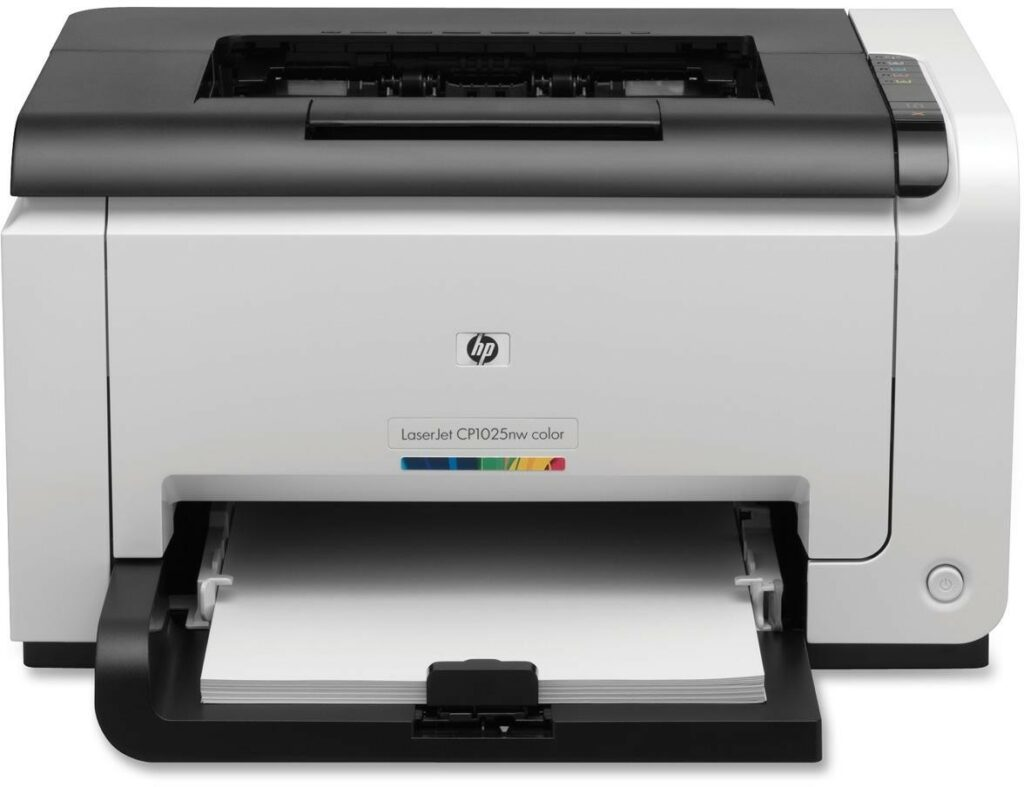 hp_color_laserjet_pro_cp1025nw