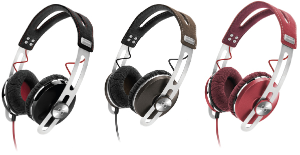 sennheiser_on_ear_black_red_brown