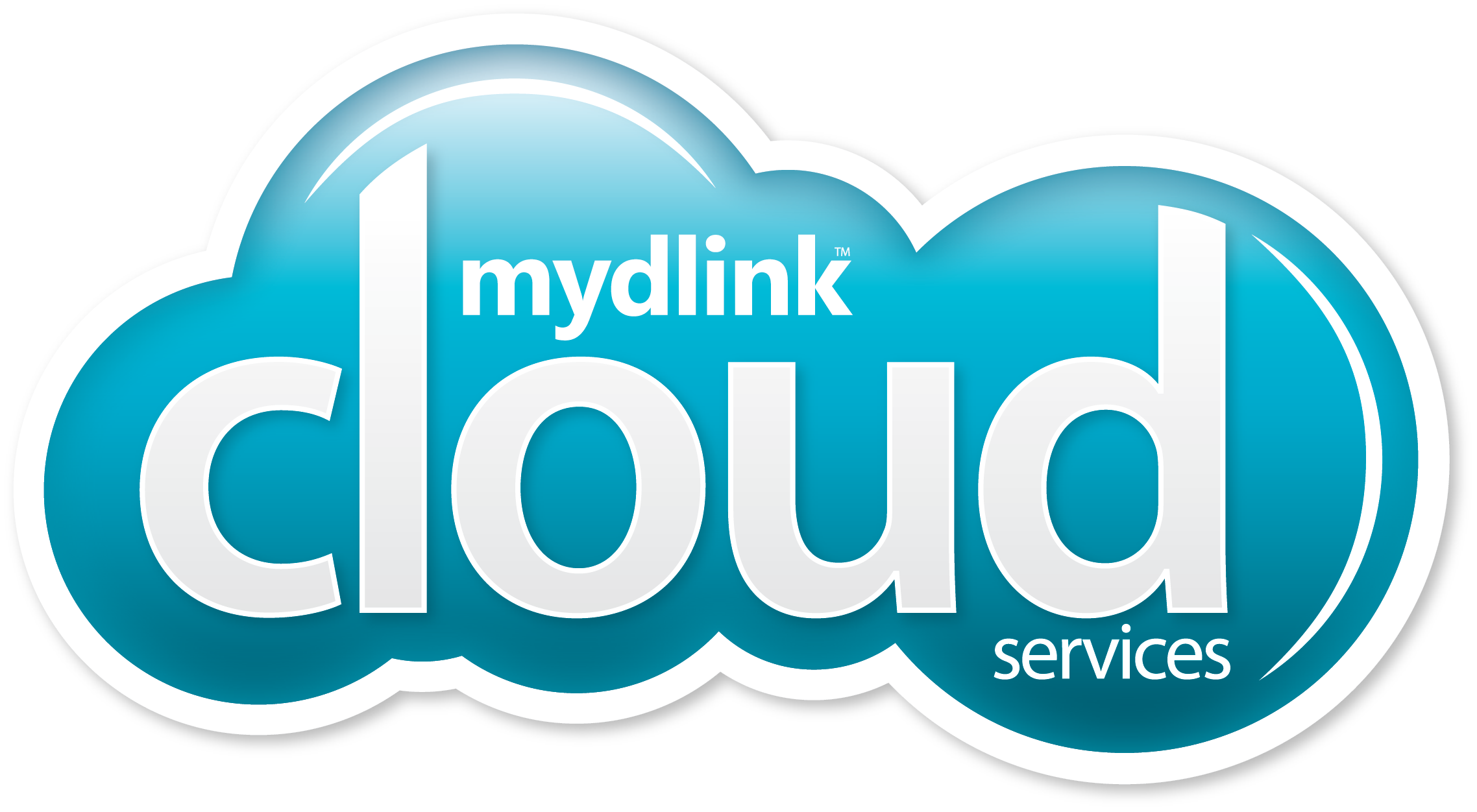Is mydlink cloud service free uk