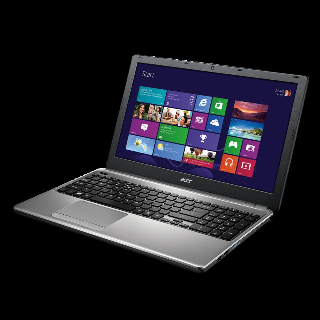Acer TravelMate P255-M