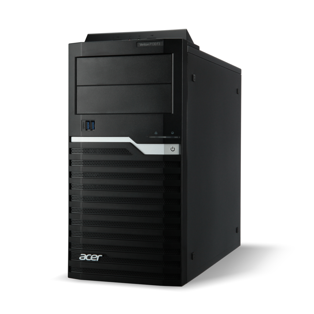 Acer Veriton P130F2 001