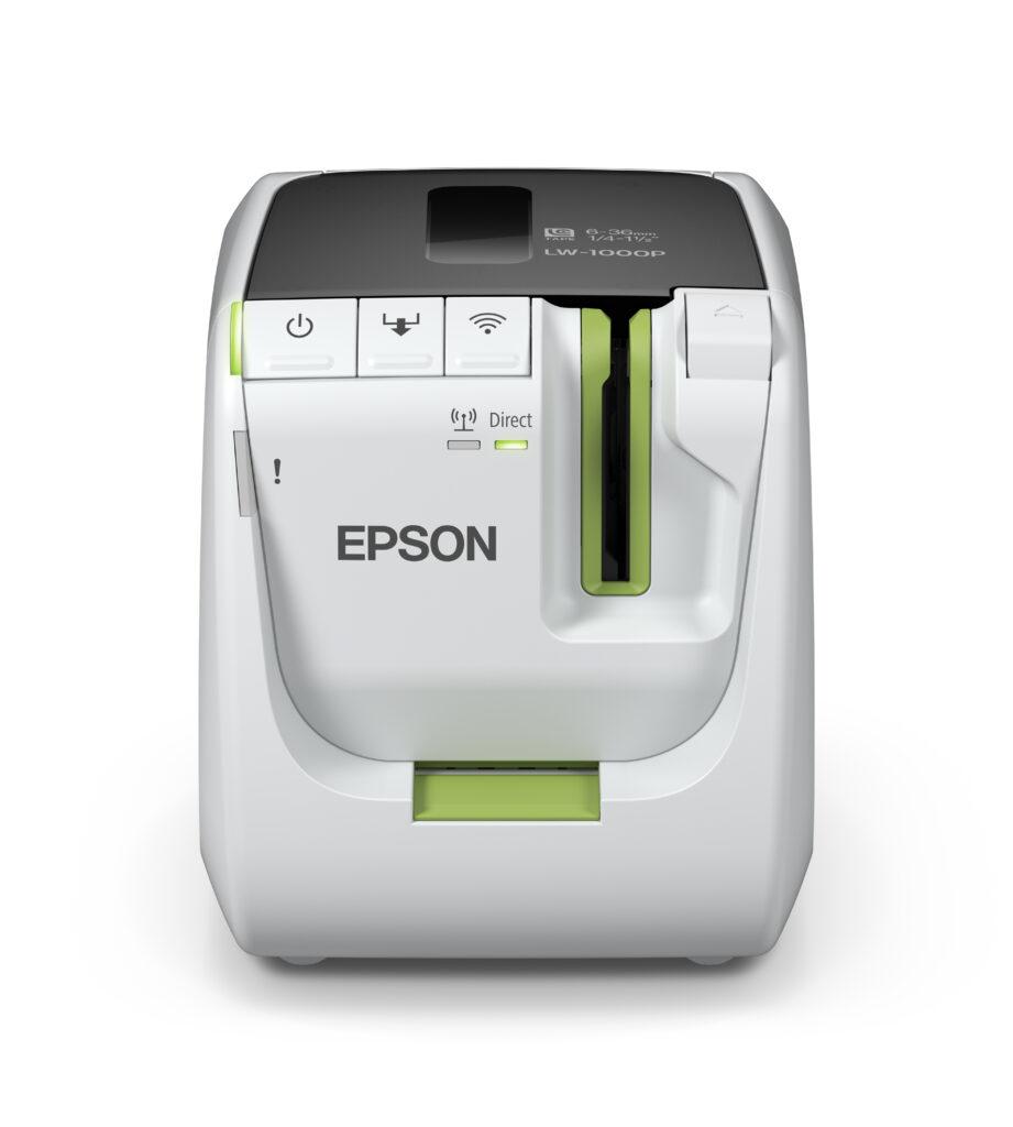 Epson_LWl1000p