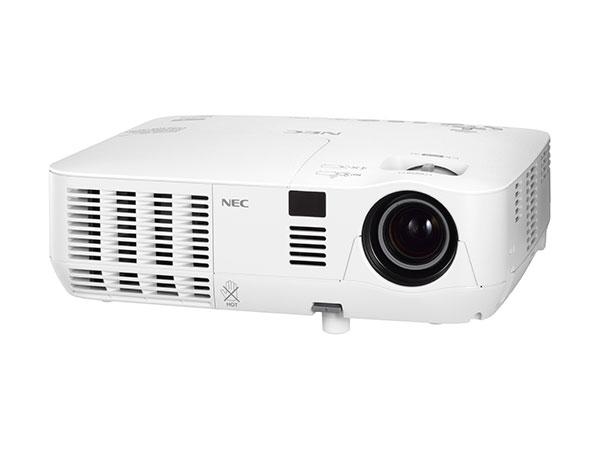 NEC V311X Projector