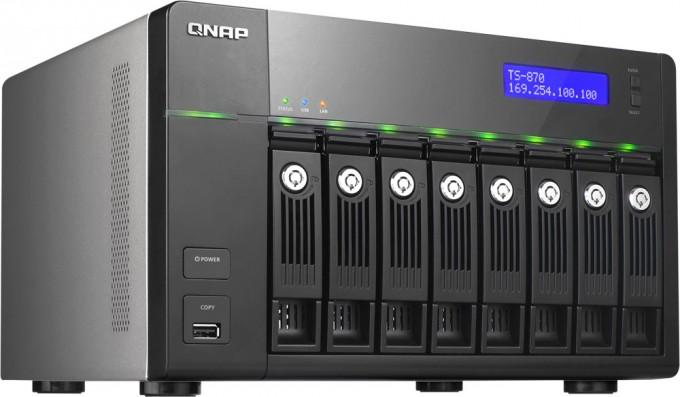 QNAP-TS-870-Business-class-NAS-680x397