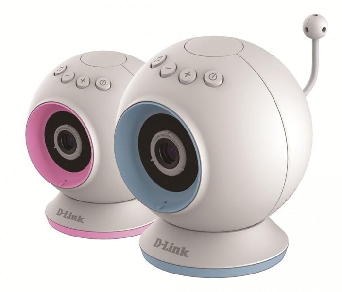 eyeon-baby-camera