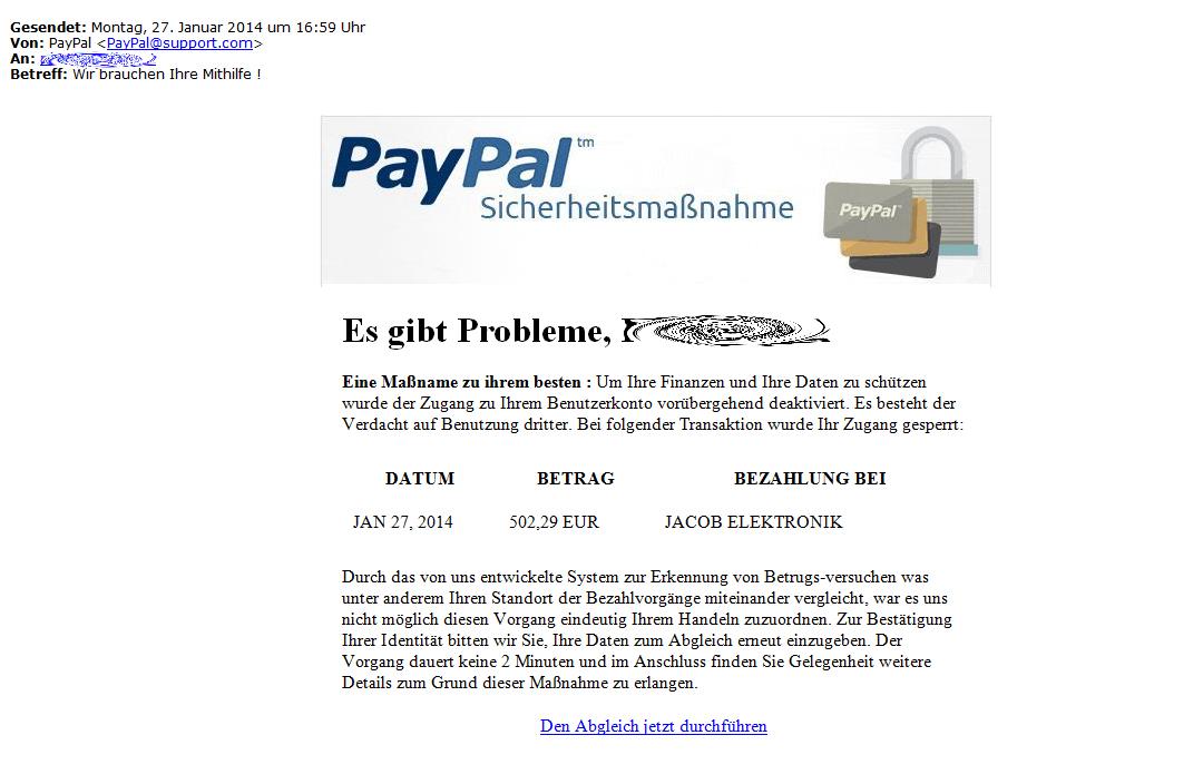 PP_Phishing