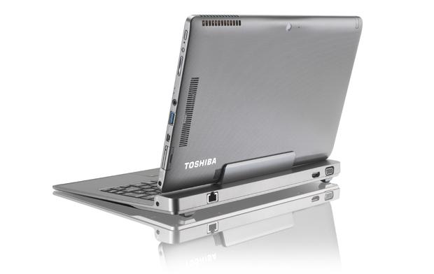 Toshiba portege-z10t-a 2