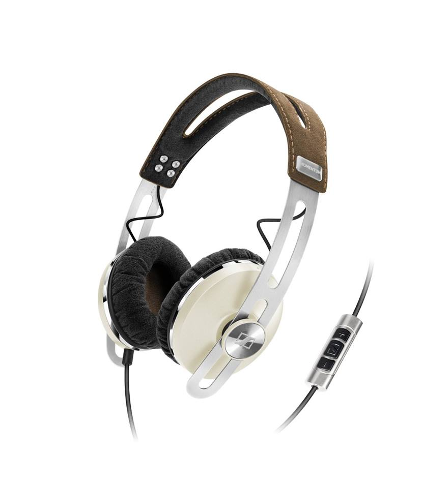 Sennheiser_Momentum_On_Ear_Ivory