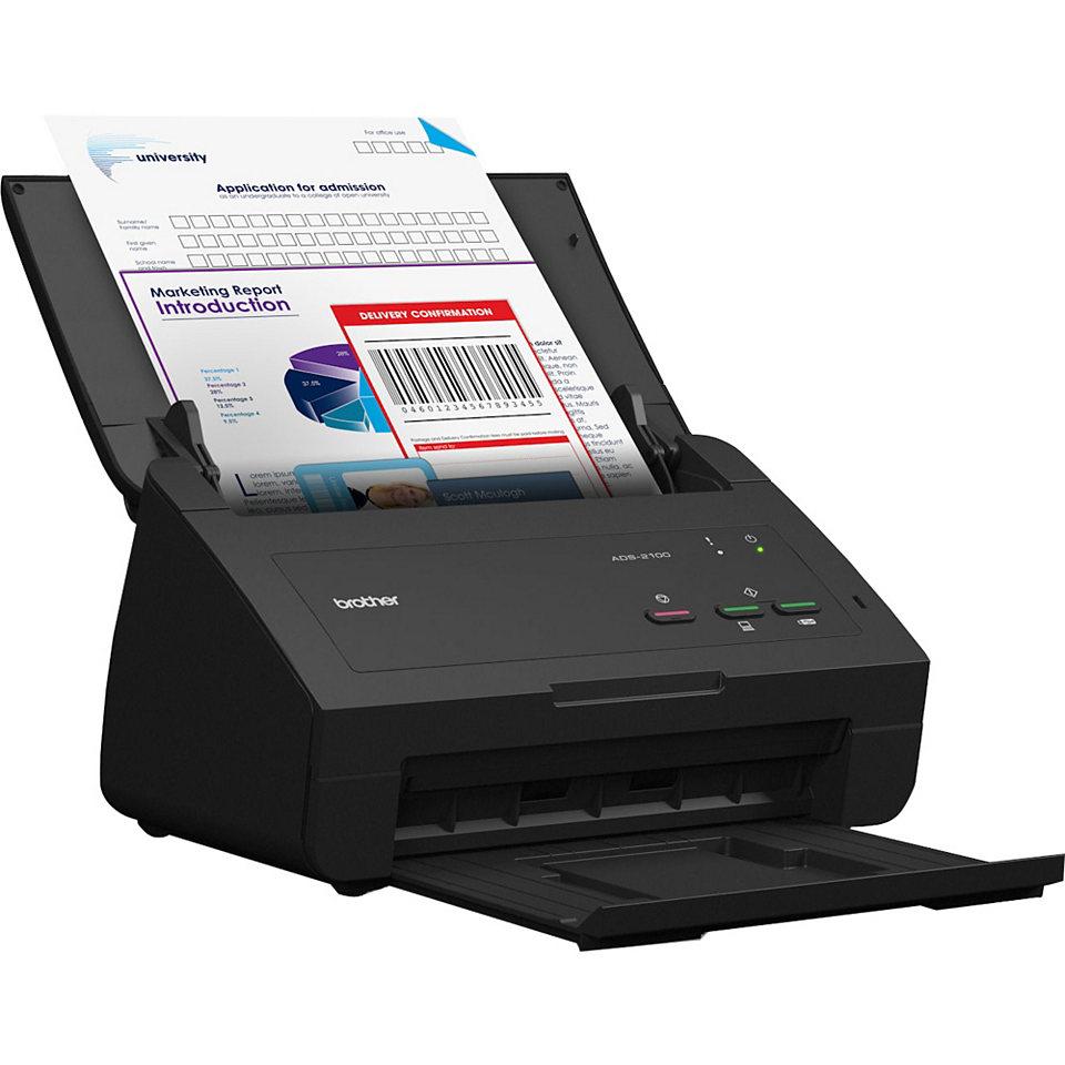 brother-scanner-ads-2100-6964424
