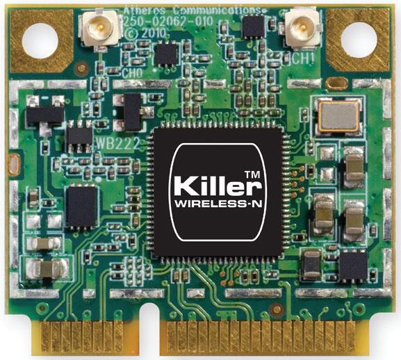 killer_1202