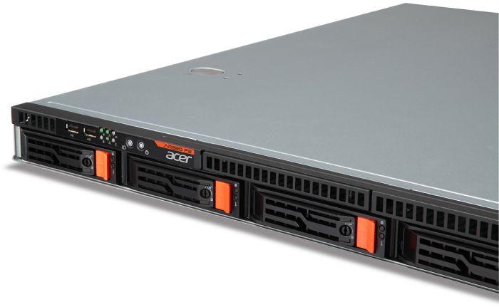 Acer Altos R320 F2