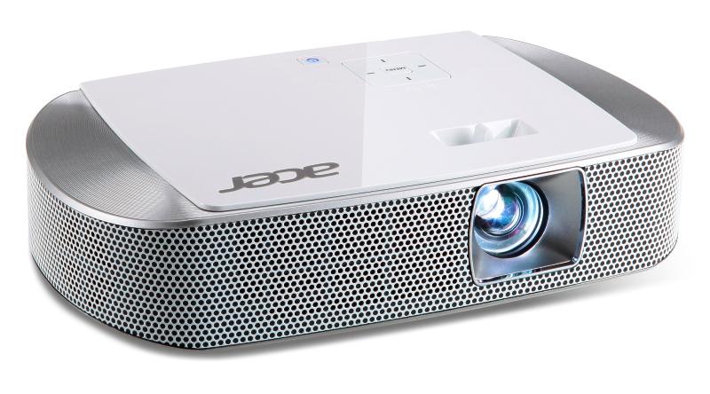 Acer-K137