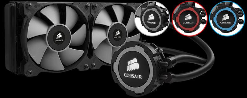 Corsair H105_1