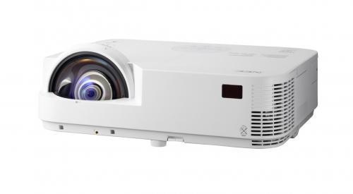 NEC-M302WS