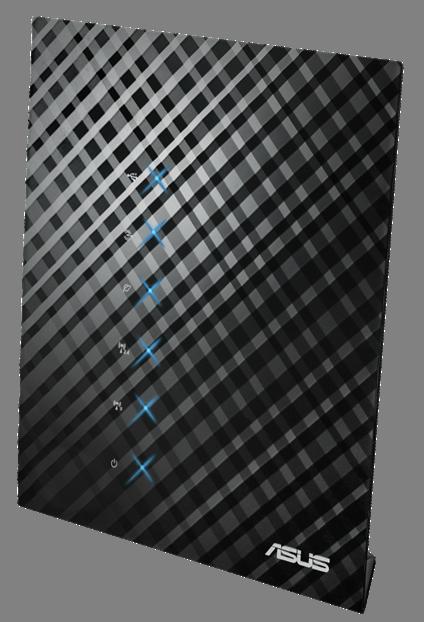 RT-AC52U_2