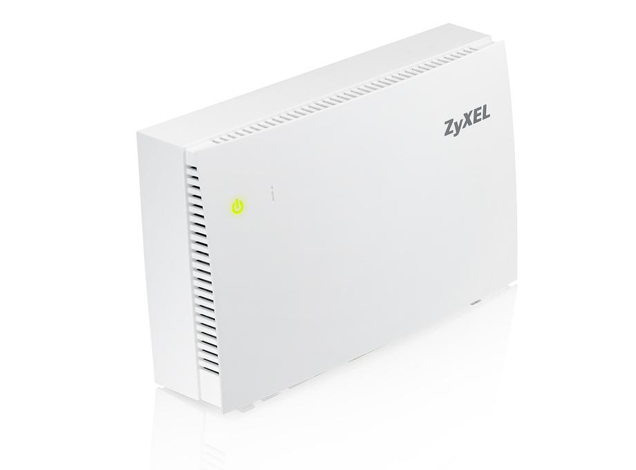 ZyXEL_FMG3025