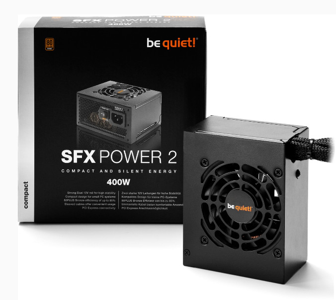 be_quiet_SFX_Power_2