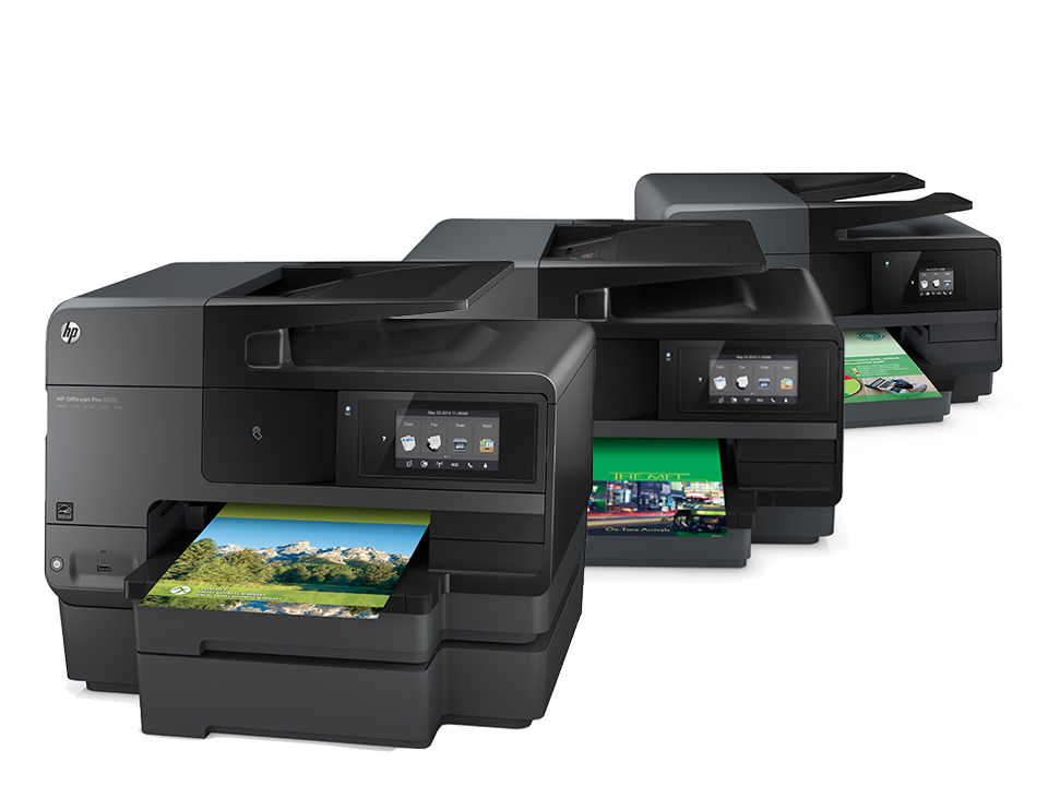 140_officejet8600