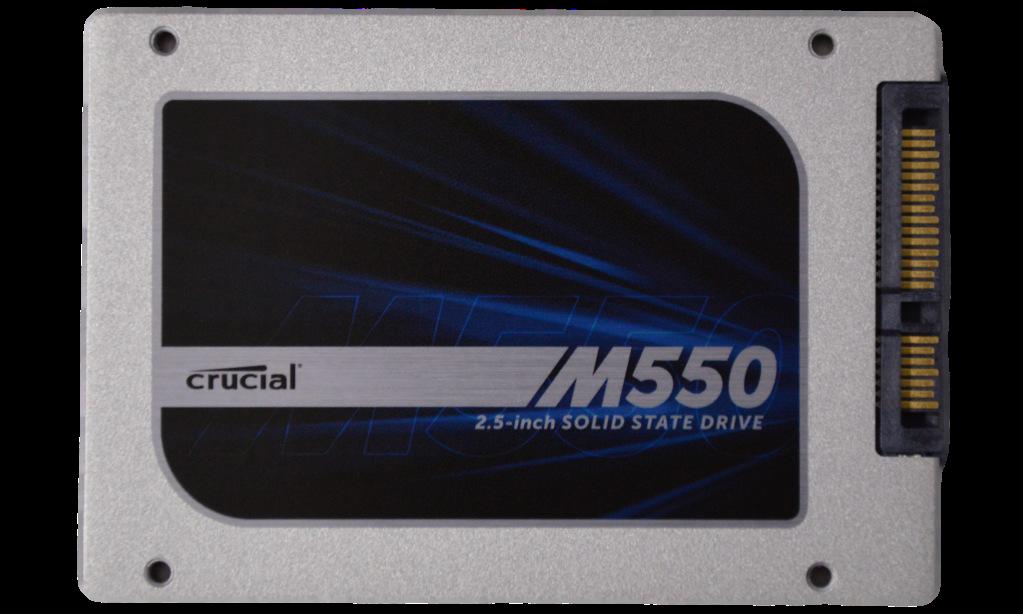 Crucial-M550-512GB-SSD