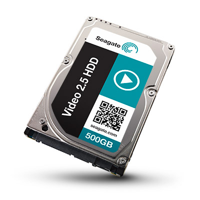 video-2-5-hdd-dynamic-400x400
