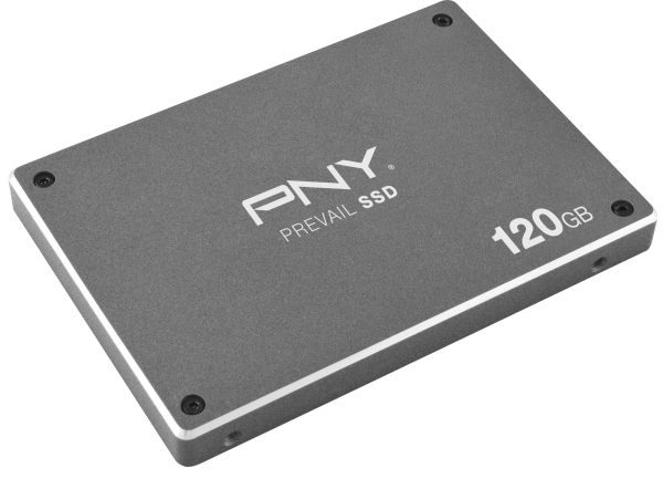 Prevail SSD pack 120-resized-600