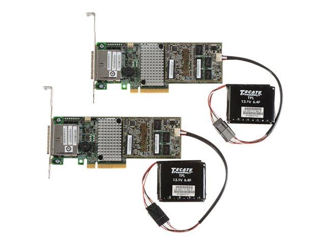 Syncro CS 9286-8e