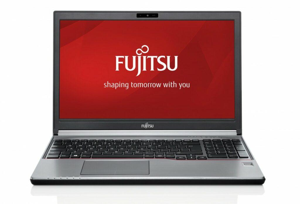 fujitsu_lifebook_e754