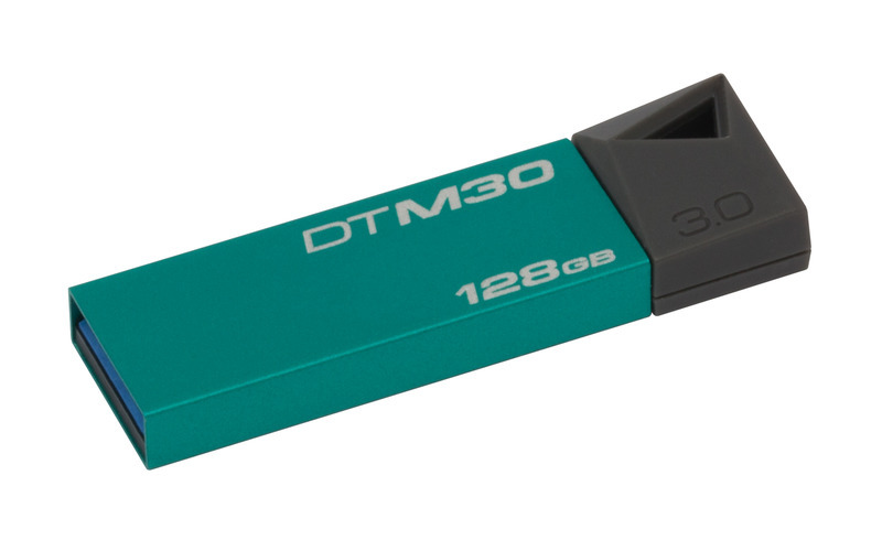 lowres_DTM30_128GB_hr