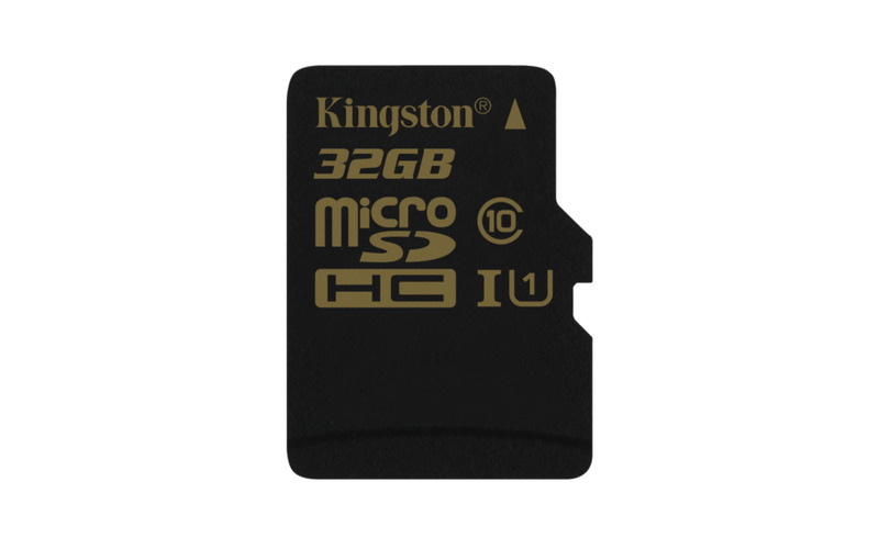 lowres_microSDHC Class 10 _SDCA10_  32GB card only_SDCA10_32GBSP_s_hr_15_04_2014 22_59