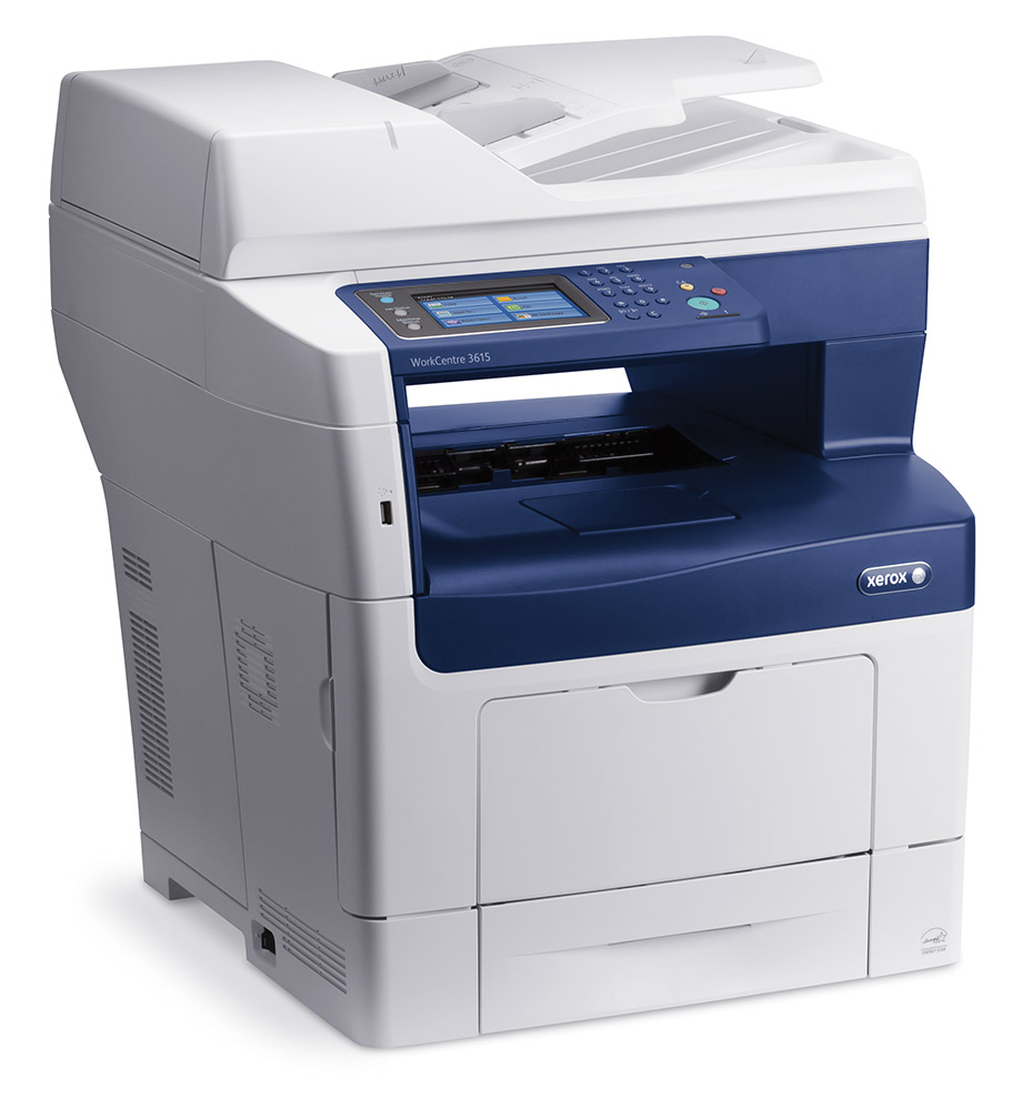 xerox-workcentre-3615
