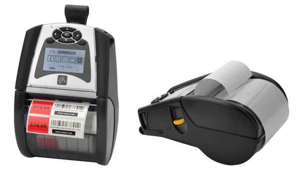 zebra-qln320-mobile-label-printer