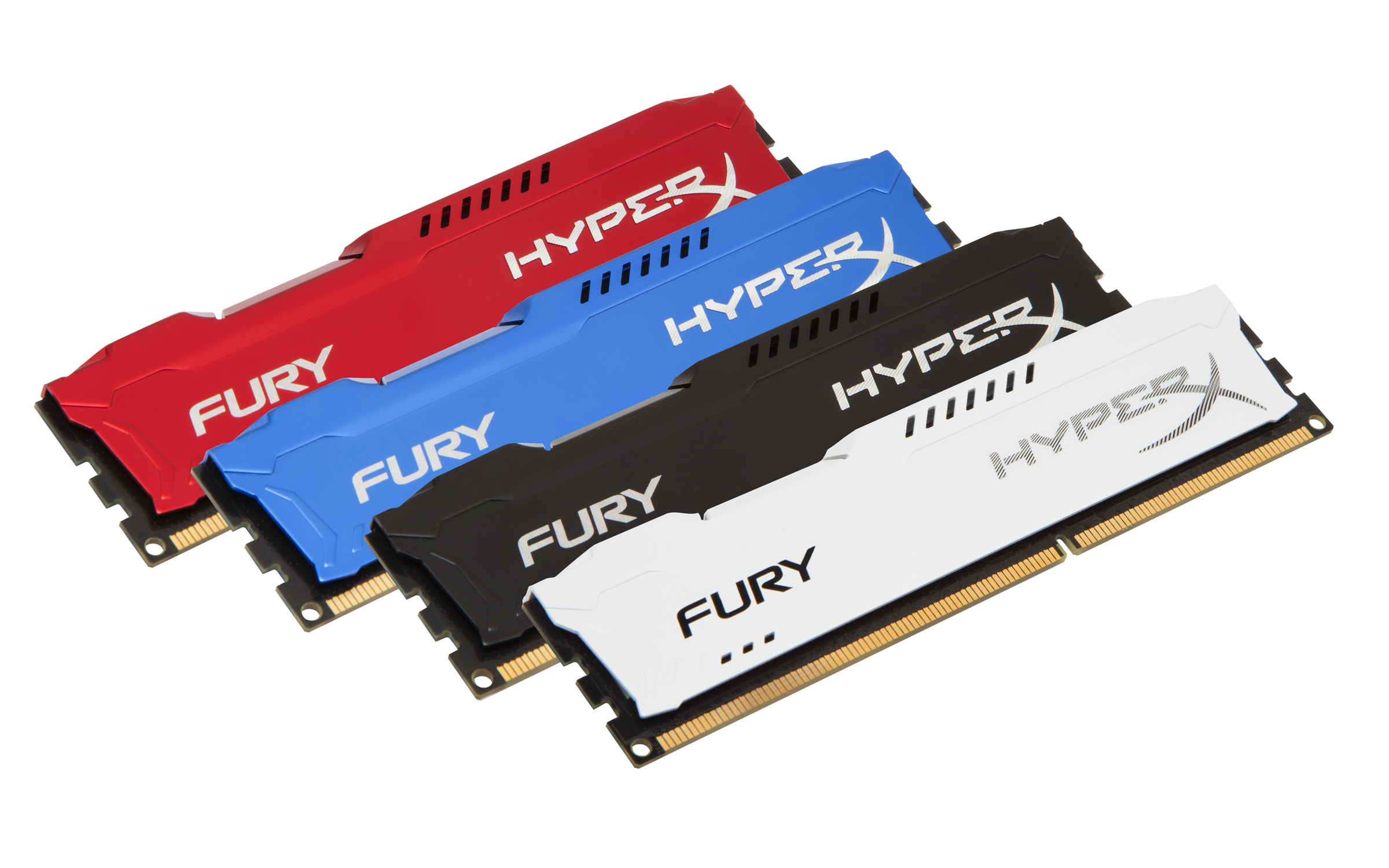 HyperX FURY memory ALL_HyperX_Fury_DIMM_group_hr_19_03_2014 23_19