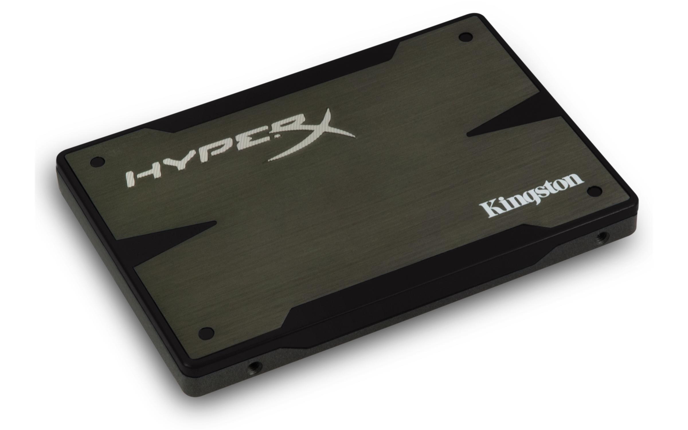 HyperX_3K_SSD_Angle_hr