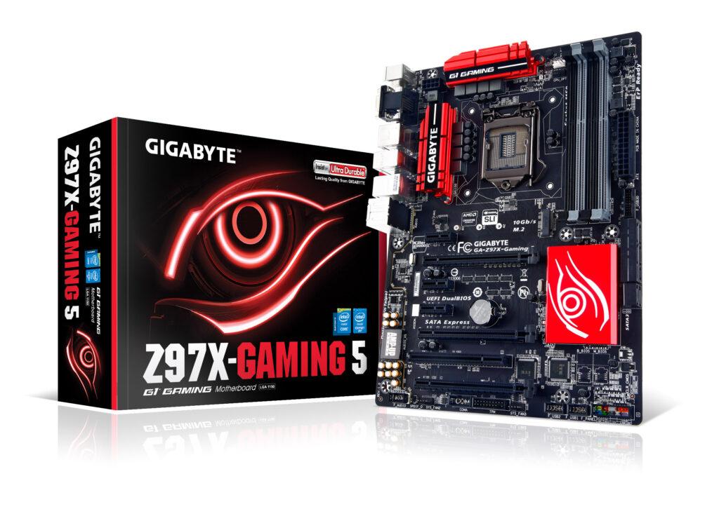 Z97X-Gaming_5